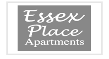 Essex Place Apartments