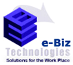 e-Biz Technologies