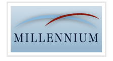 Millennium Technology Ventures