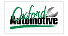 Oxford Automotive