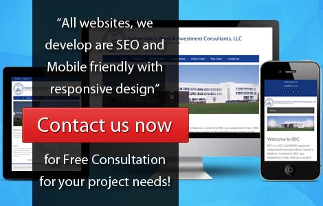 Web & Mobile Development