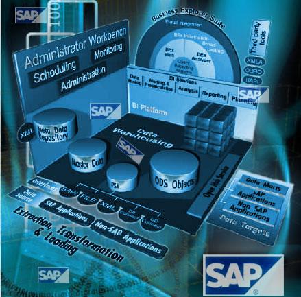 SAP Process